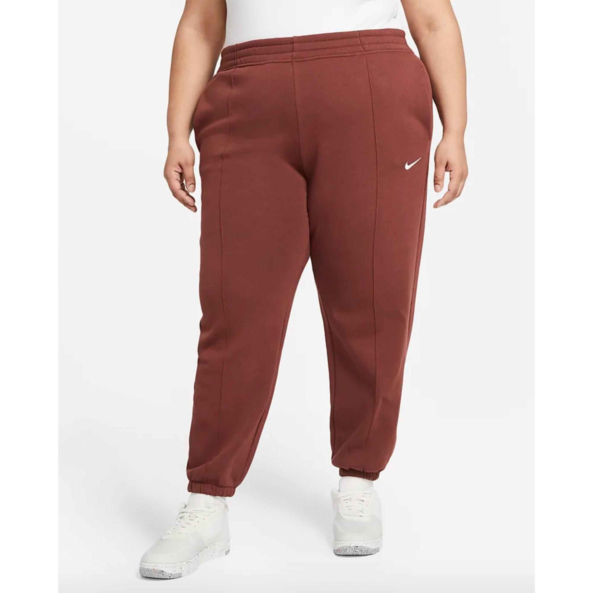 nike-fleece-sweatpants