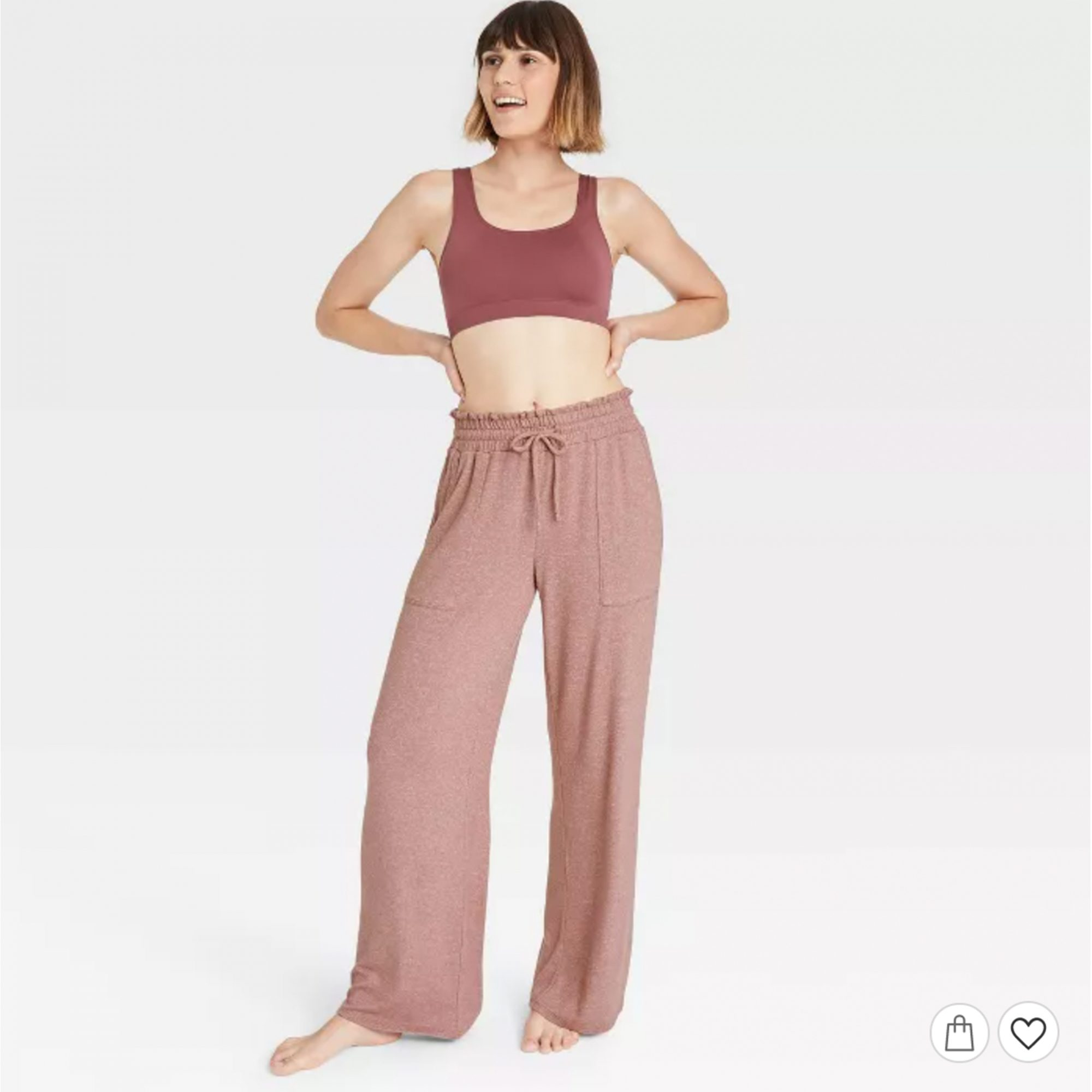 target-wide-leg-pants