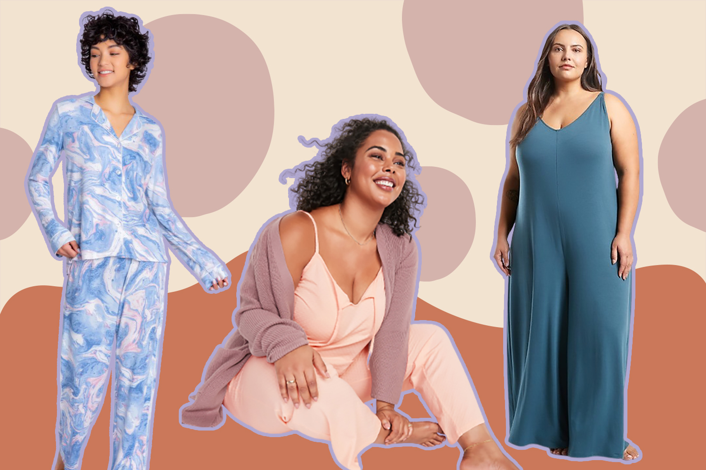 best-pajamas