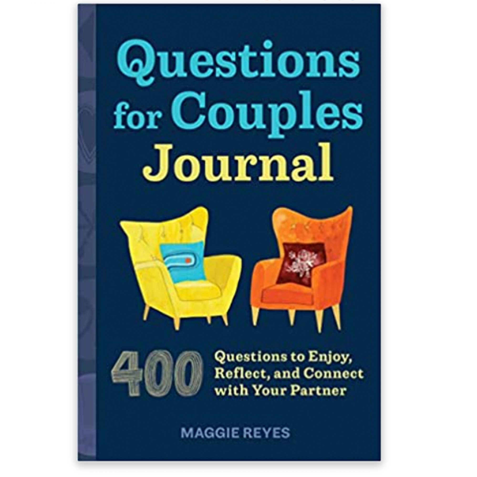 couples-journal
