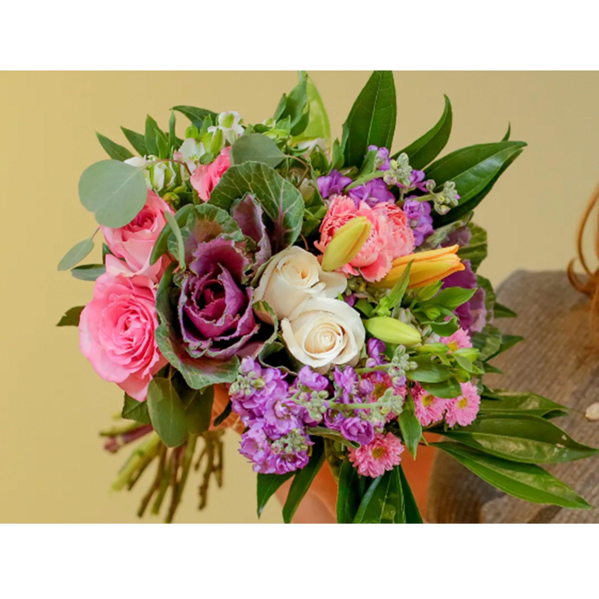 enjoy-flowers