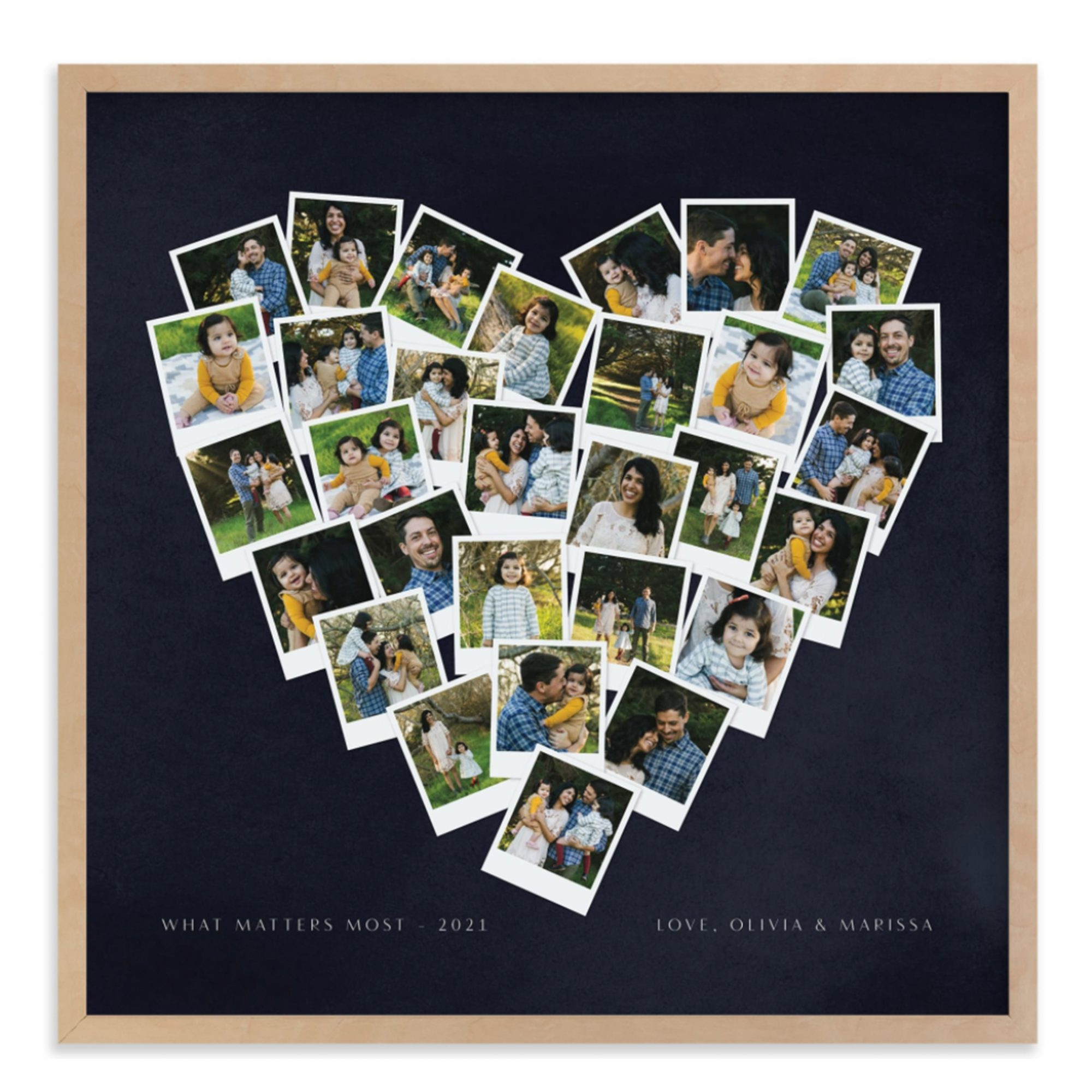 minted-heart-photo-frame
