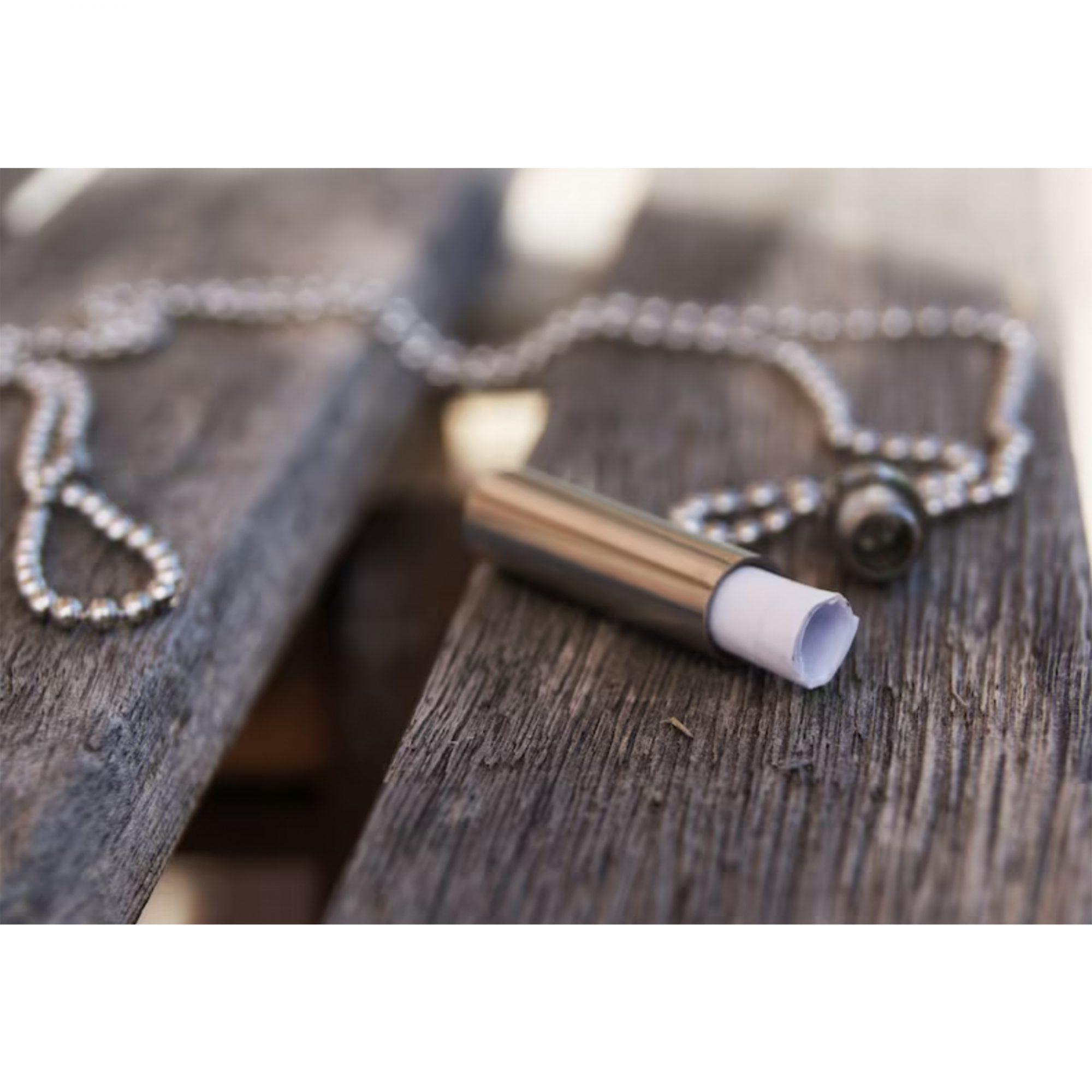 hidden-message-necklace
