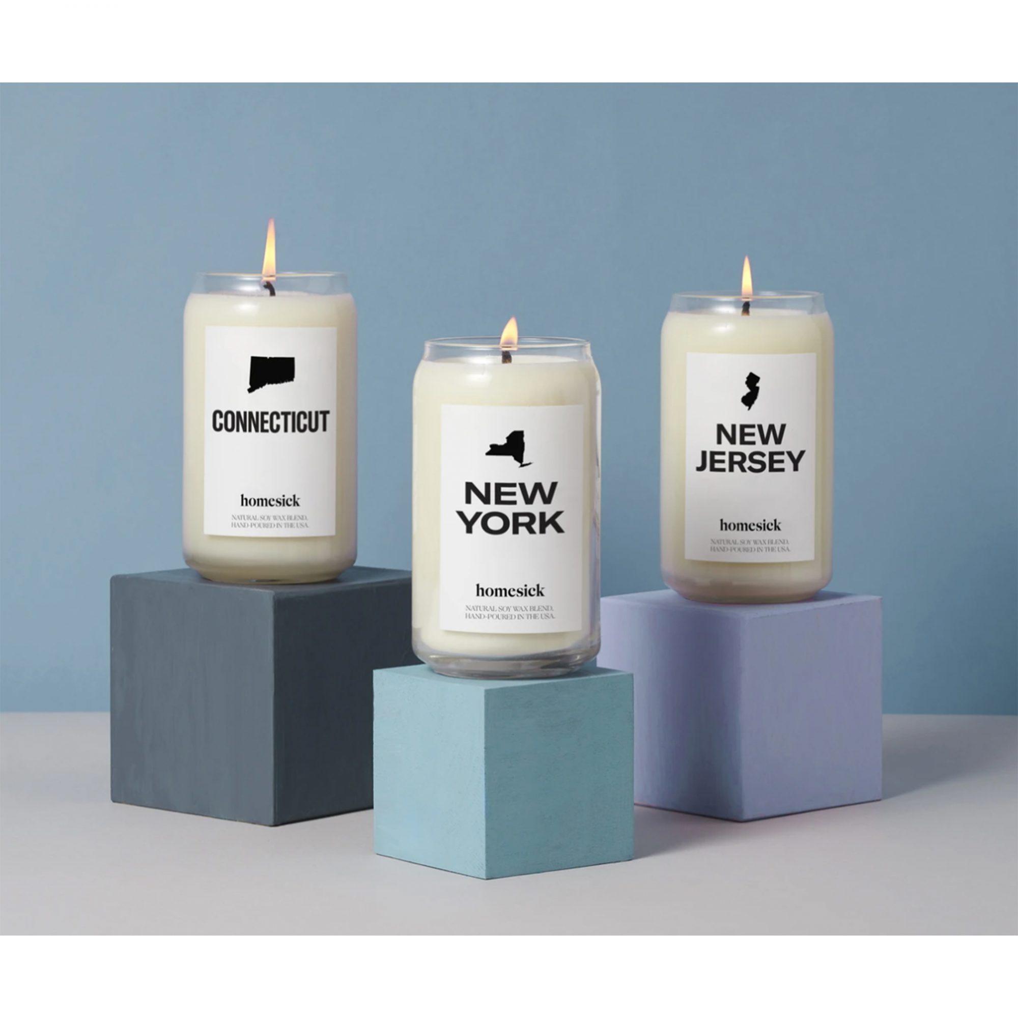 homesick-candles