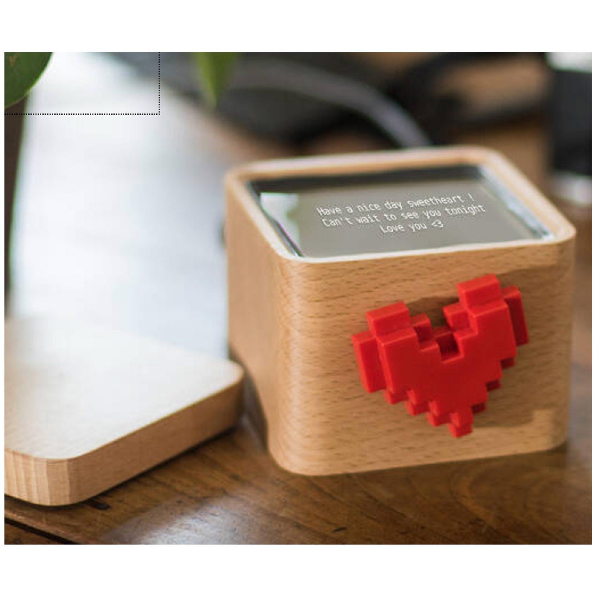 lovesong-box