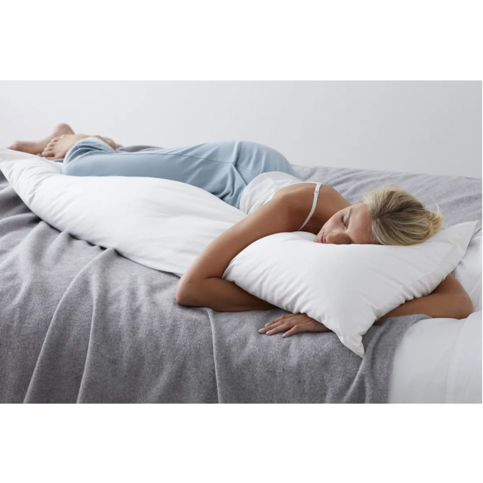 the-company-store-body-pillow