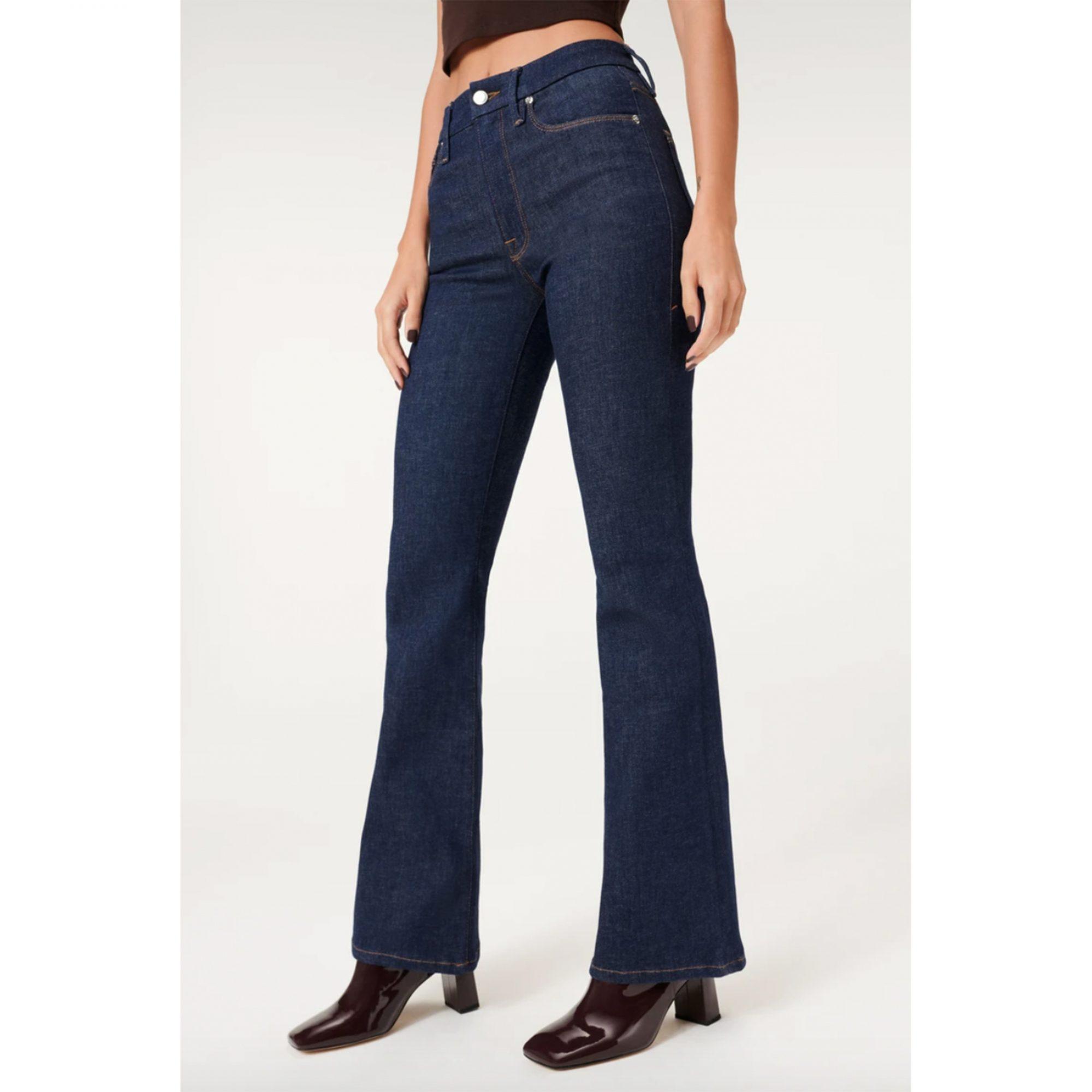 good-american-jeans
