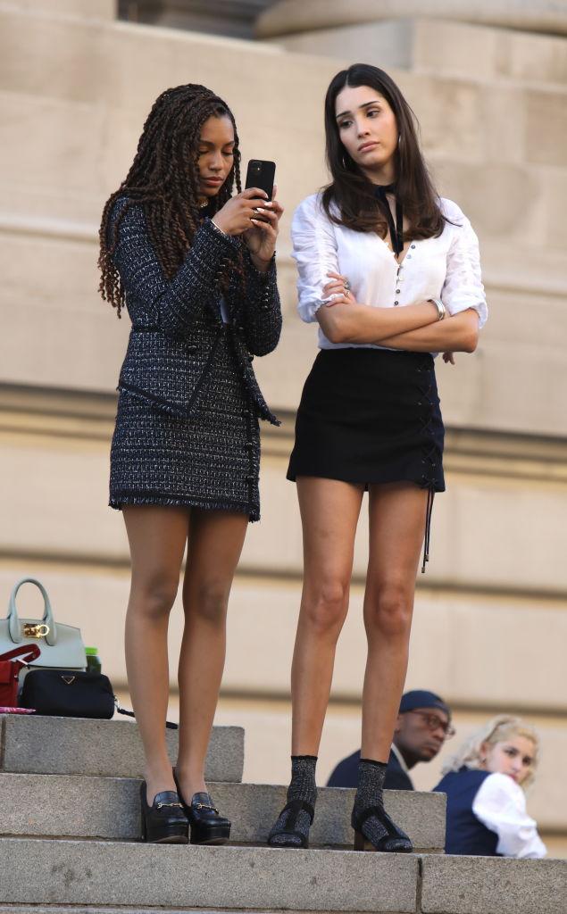 mona-gossip-girl