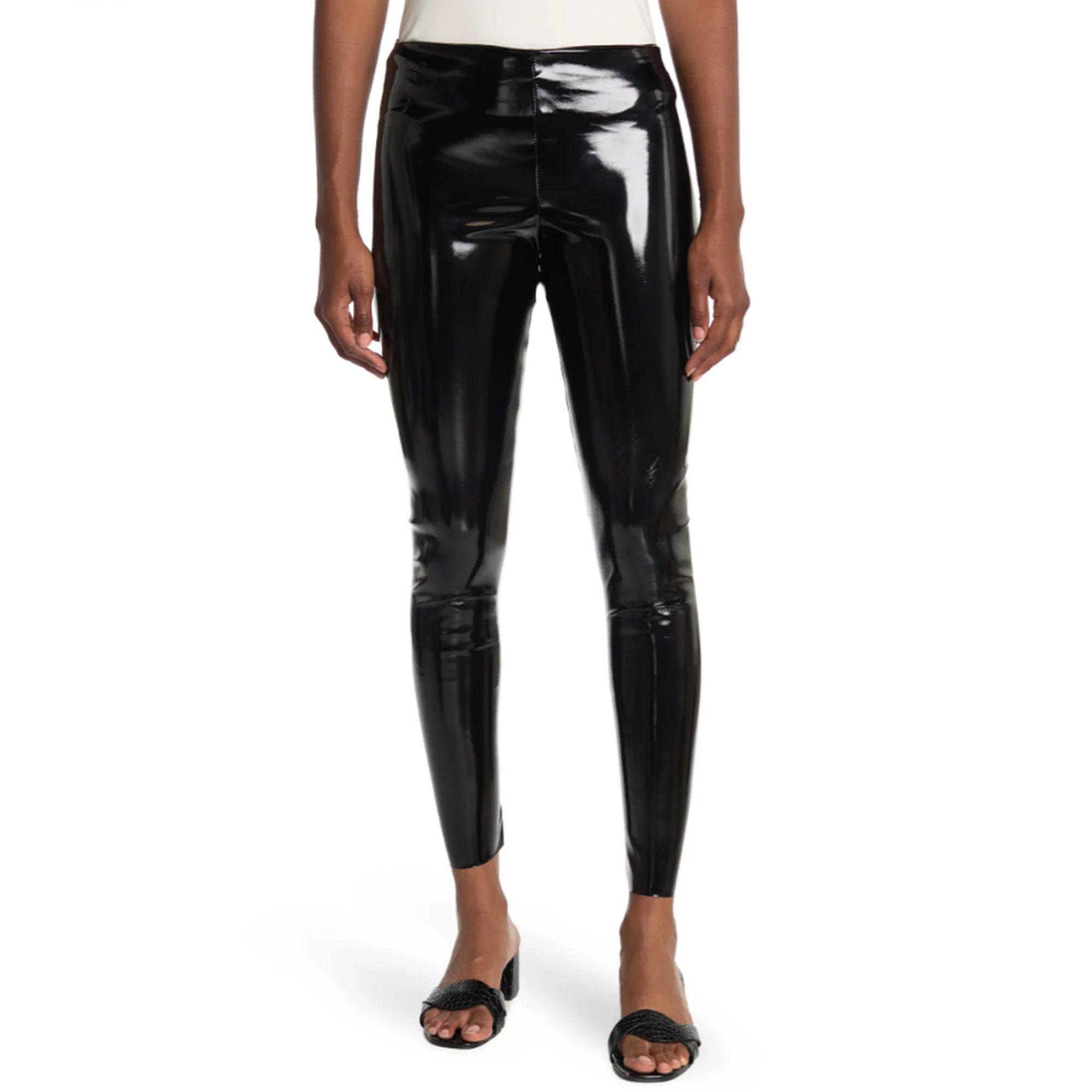 patent-leather-leggings