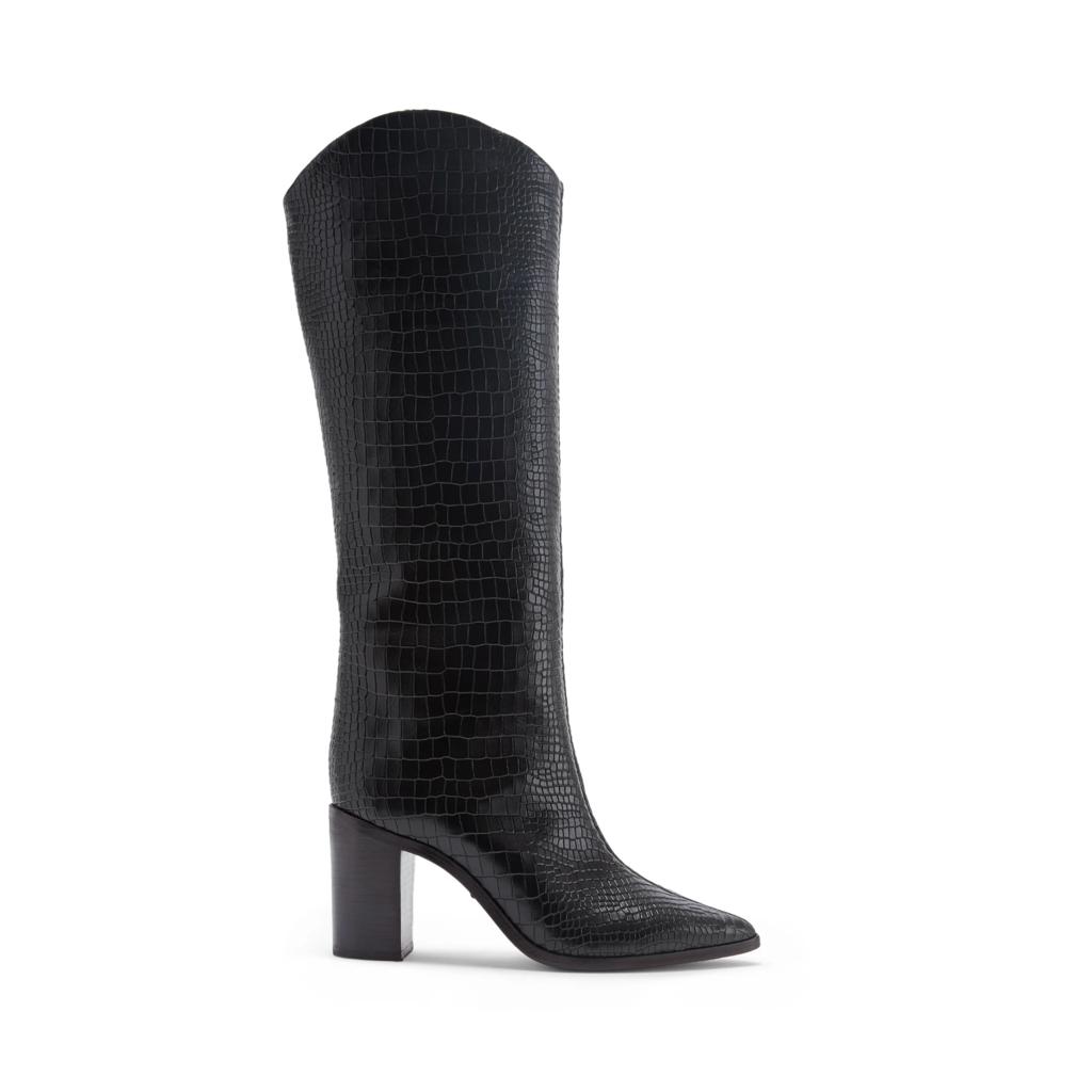 designer shoes schutz