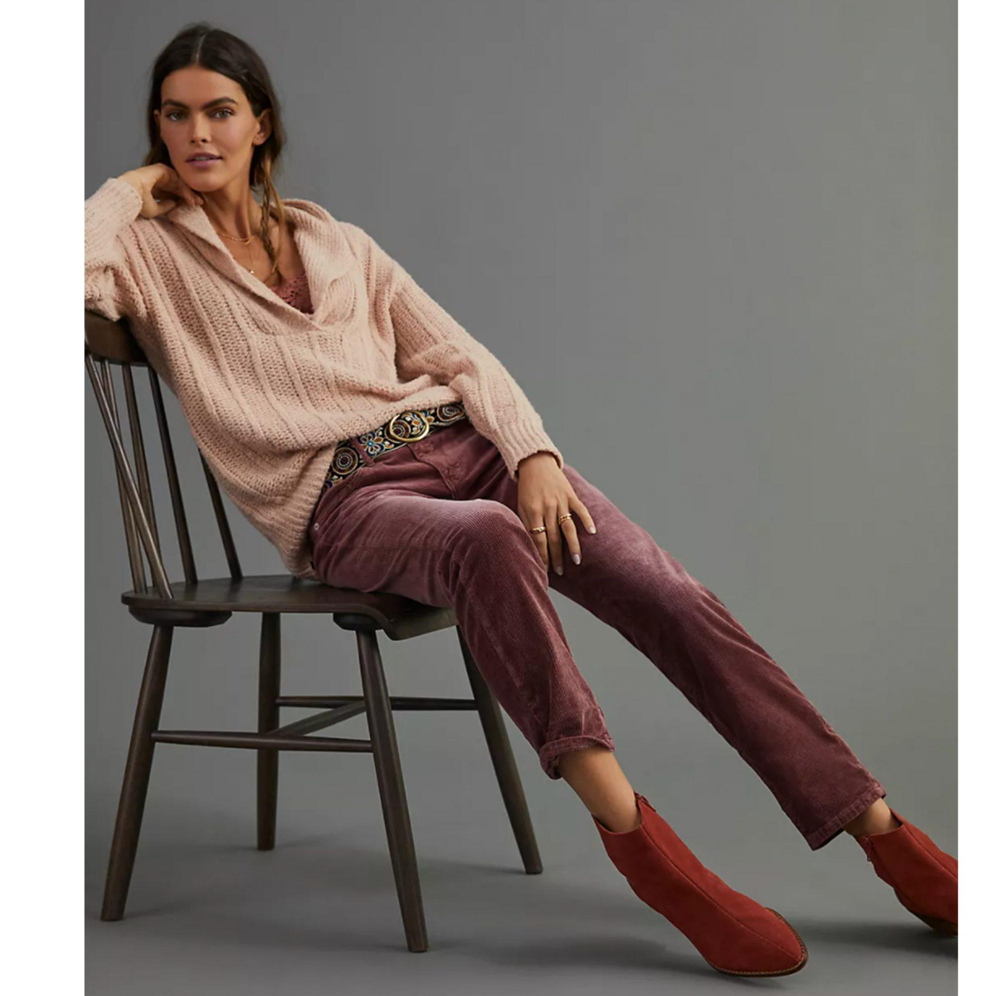 cordoroy-pants