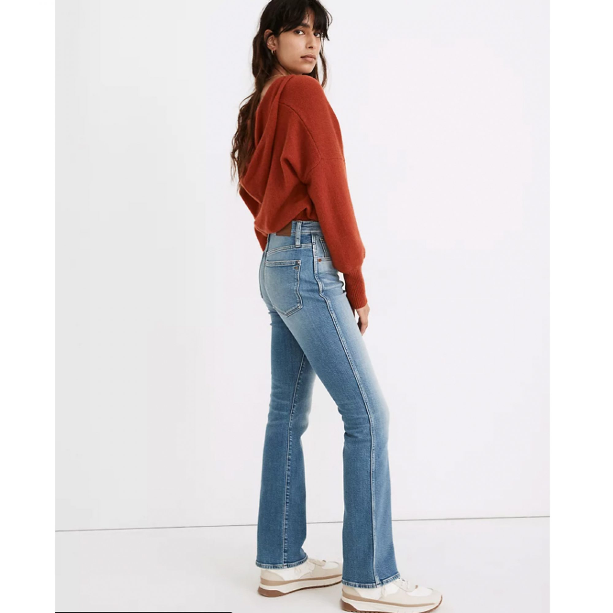 madewell-boot-cut-jeans