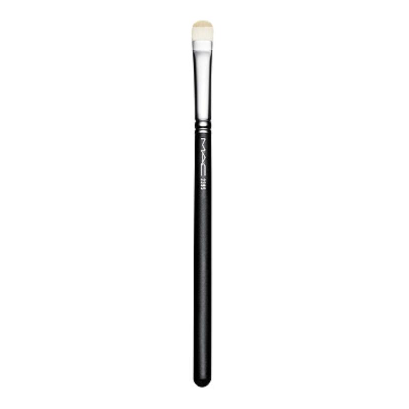 best makeup brushes eyeshadow