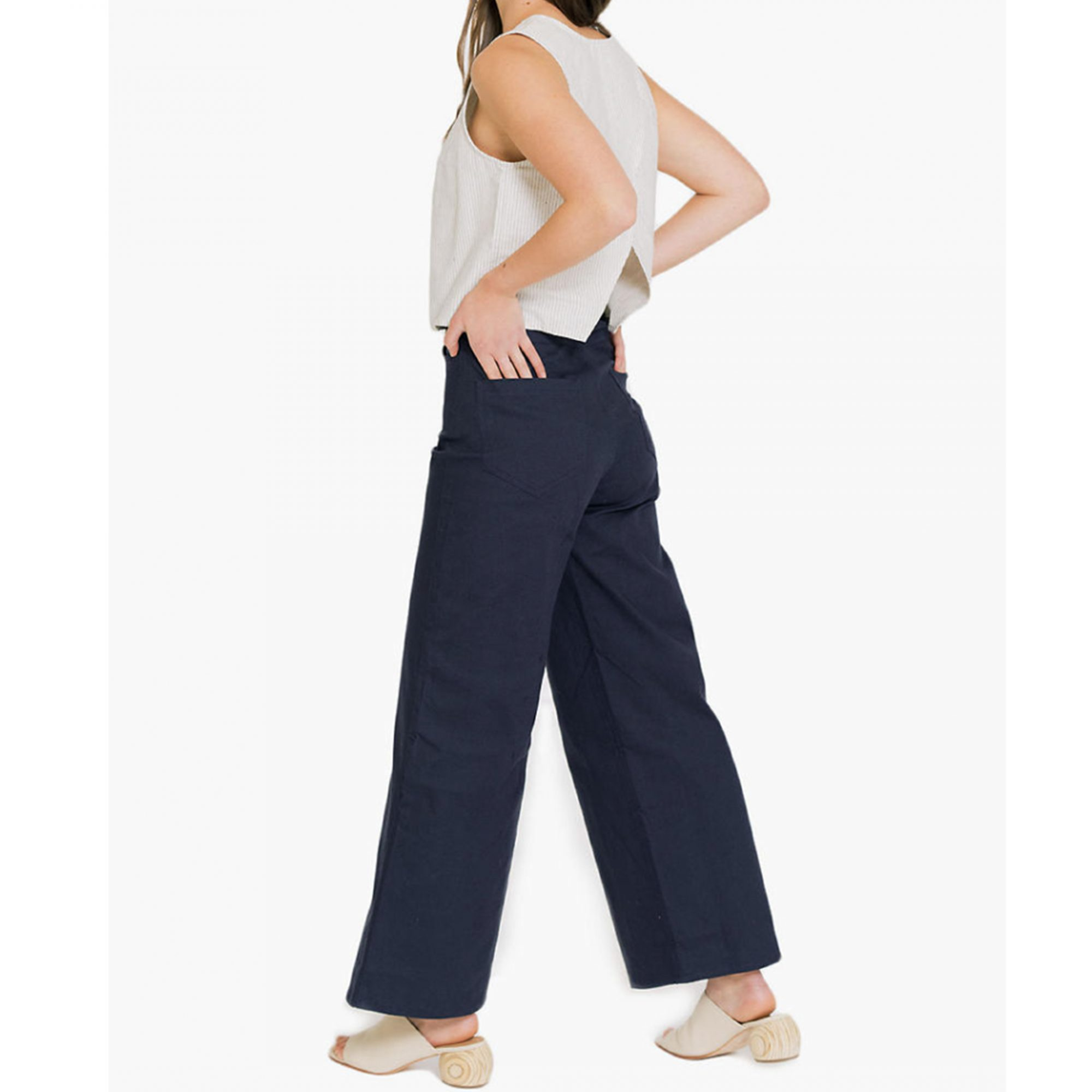 madewell-wide-leg-pants