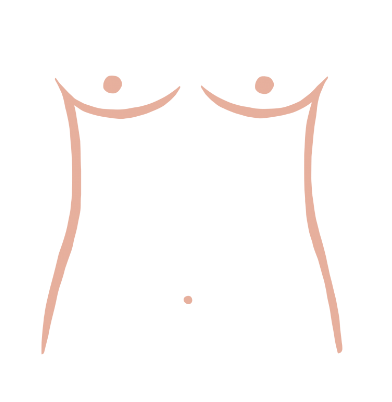 different-boobs-types