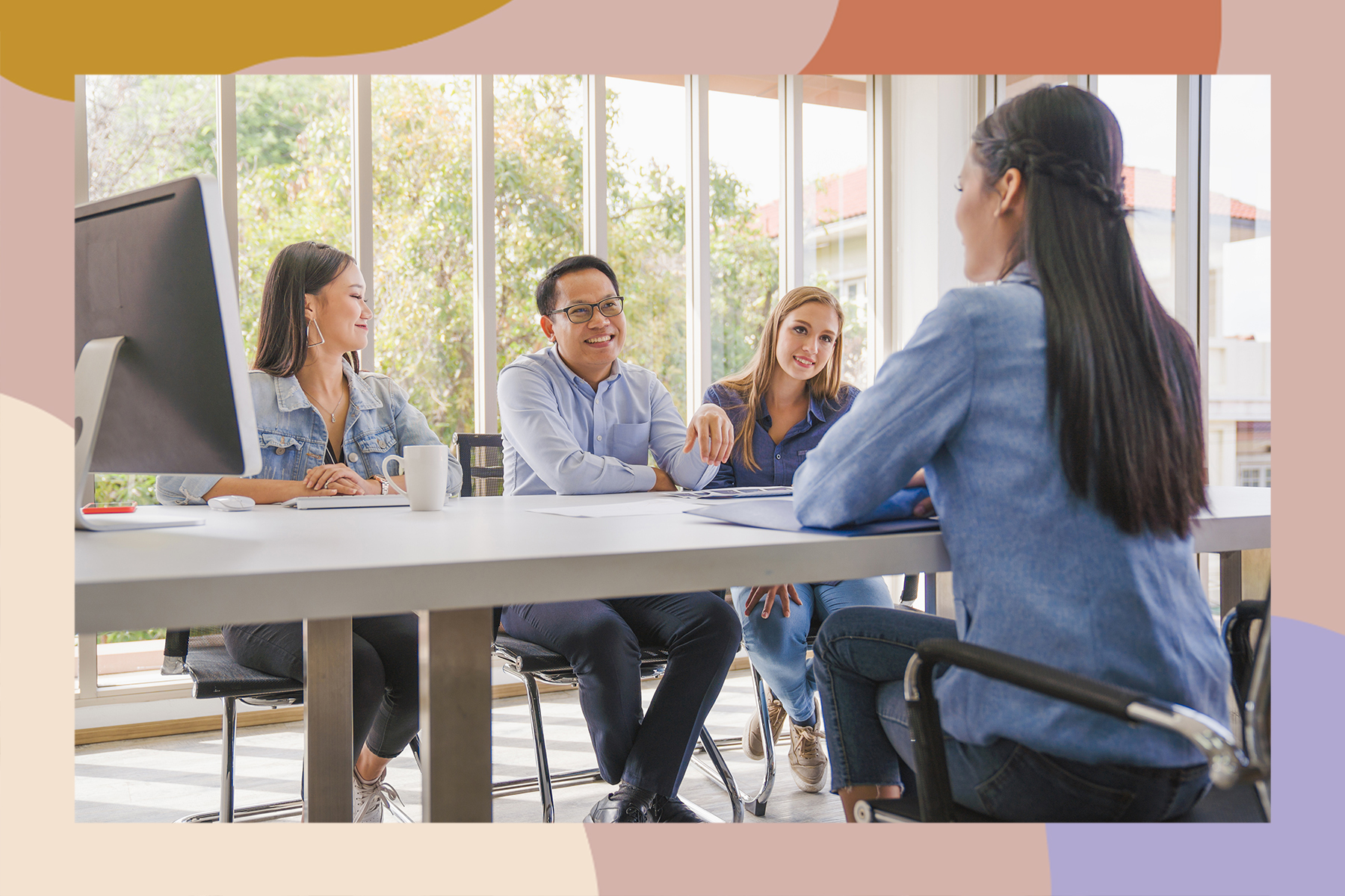 interview questions to prepare for