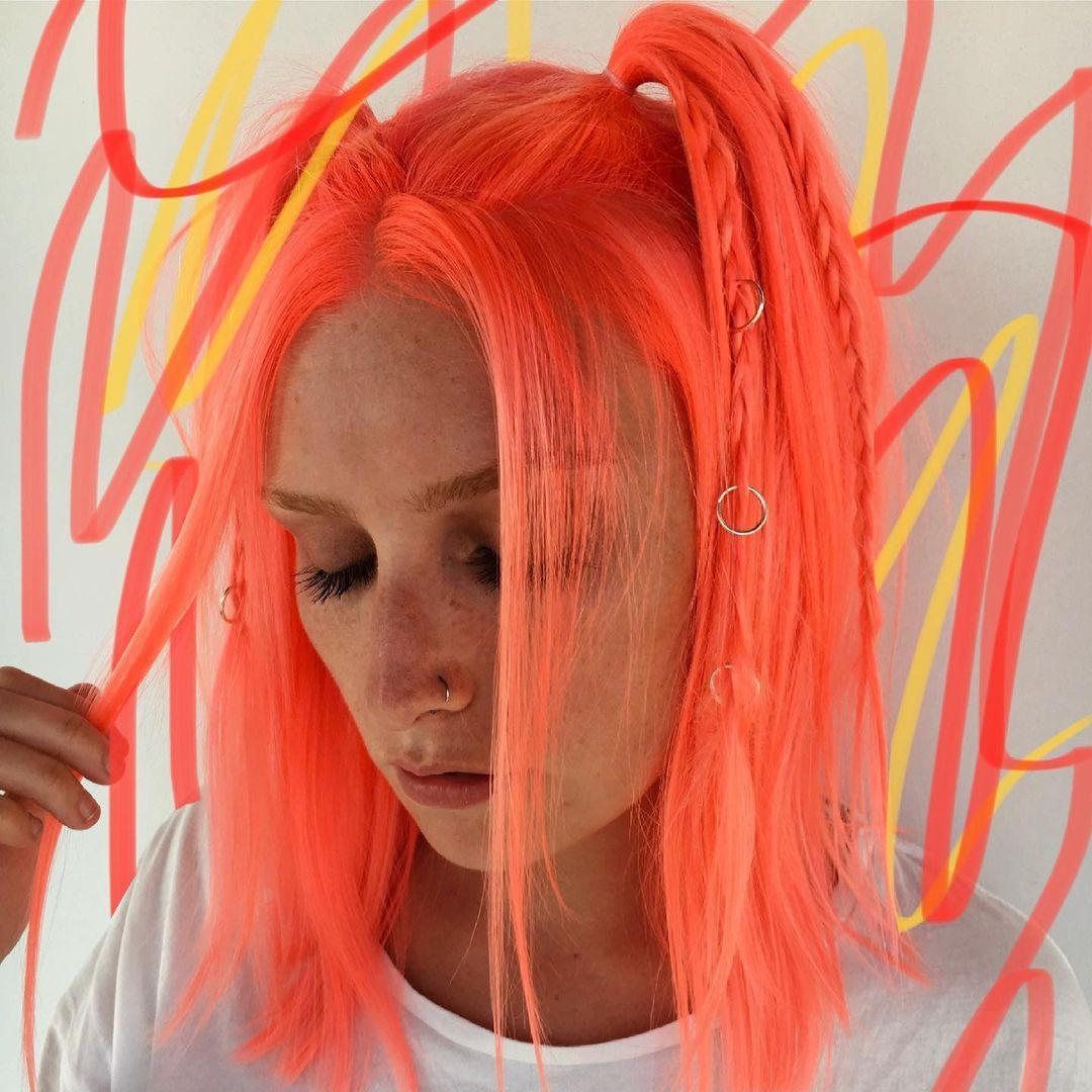 braid hairstyles