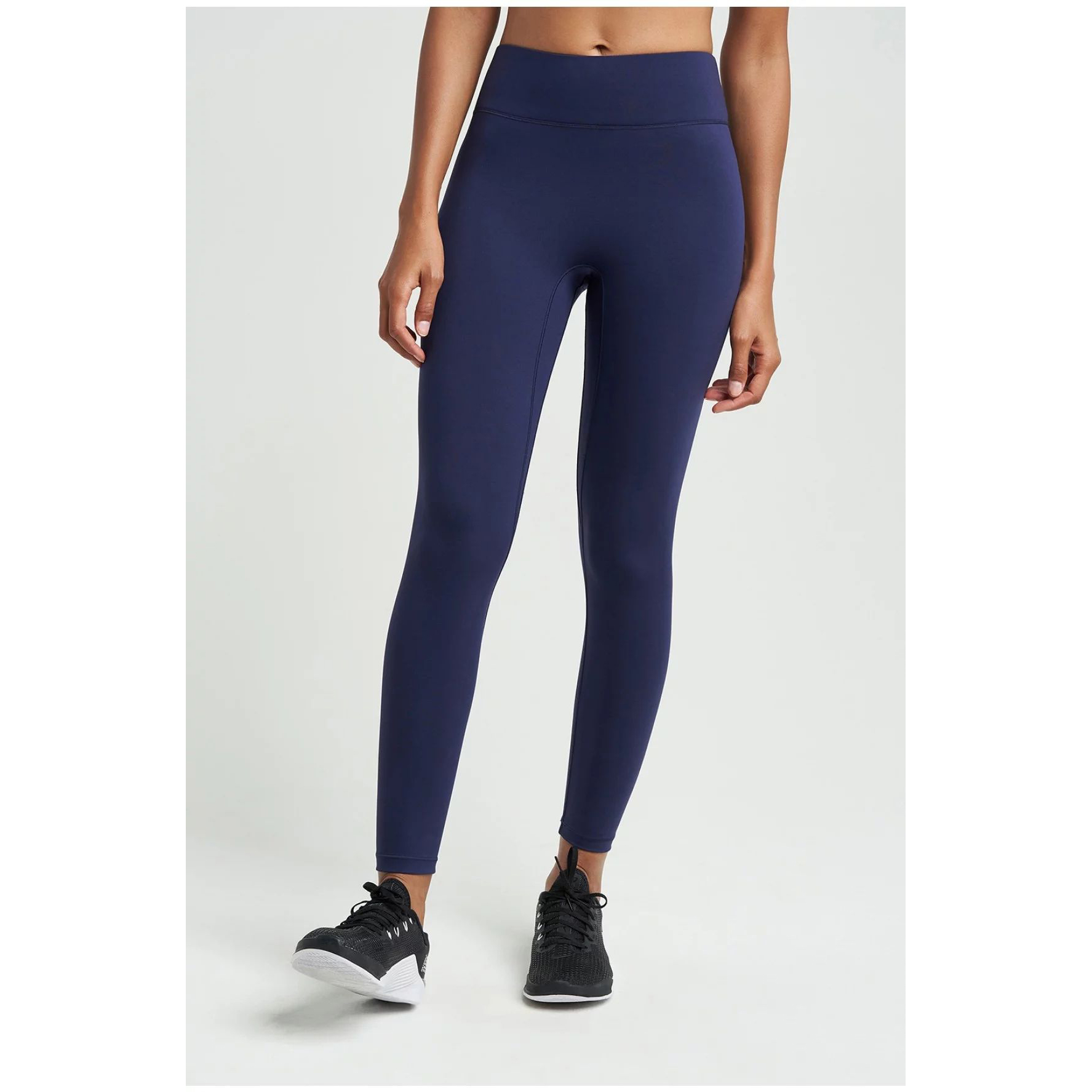 Bandier All Access Center Stage Legging