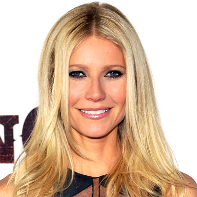 Gwyneth Paltrow - Transformation - Beauty - Celebrity Before and After
