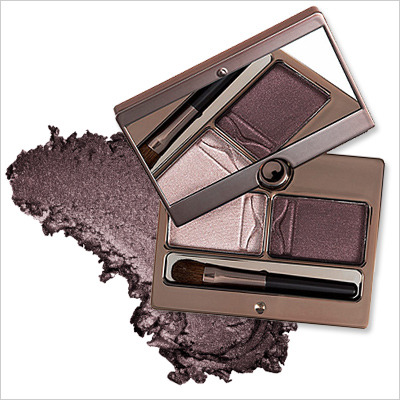 Hourglass Visionaire Eye Shadow Duo in Exhibition