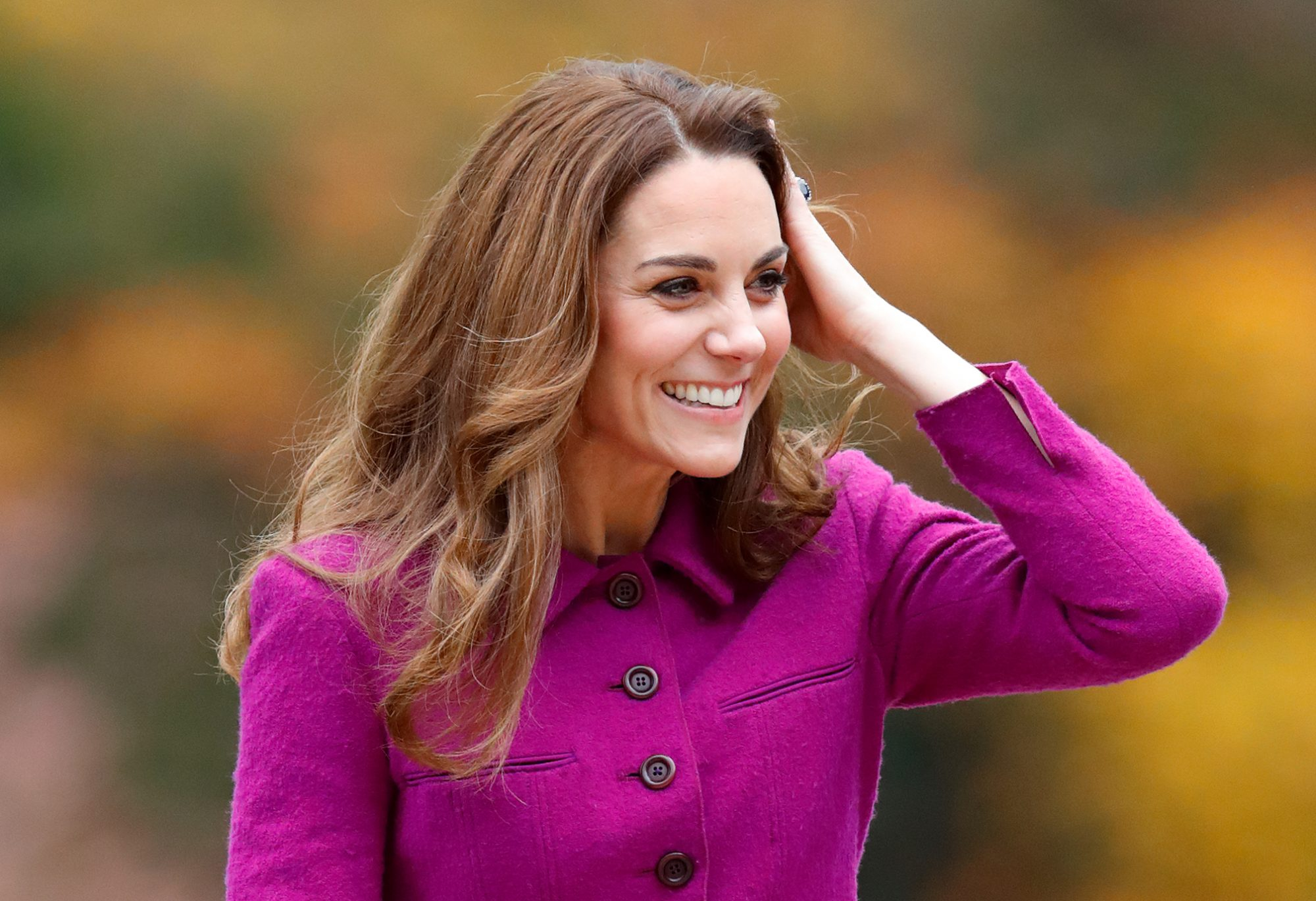 Update Kate Middleton Repeating Outfits