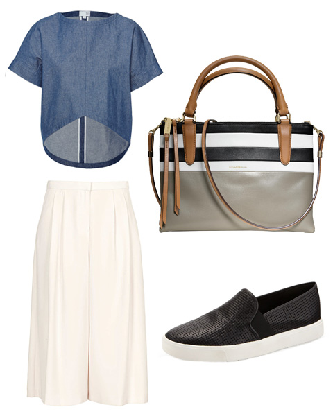 Labor Day 2014 Outfits