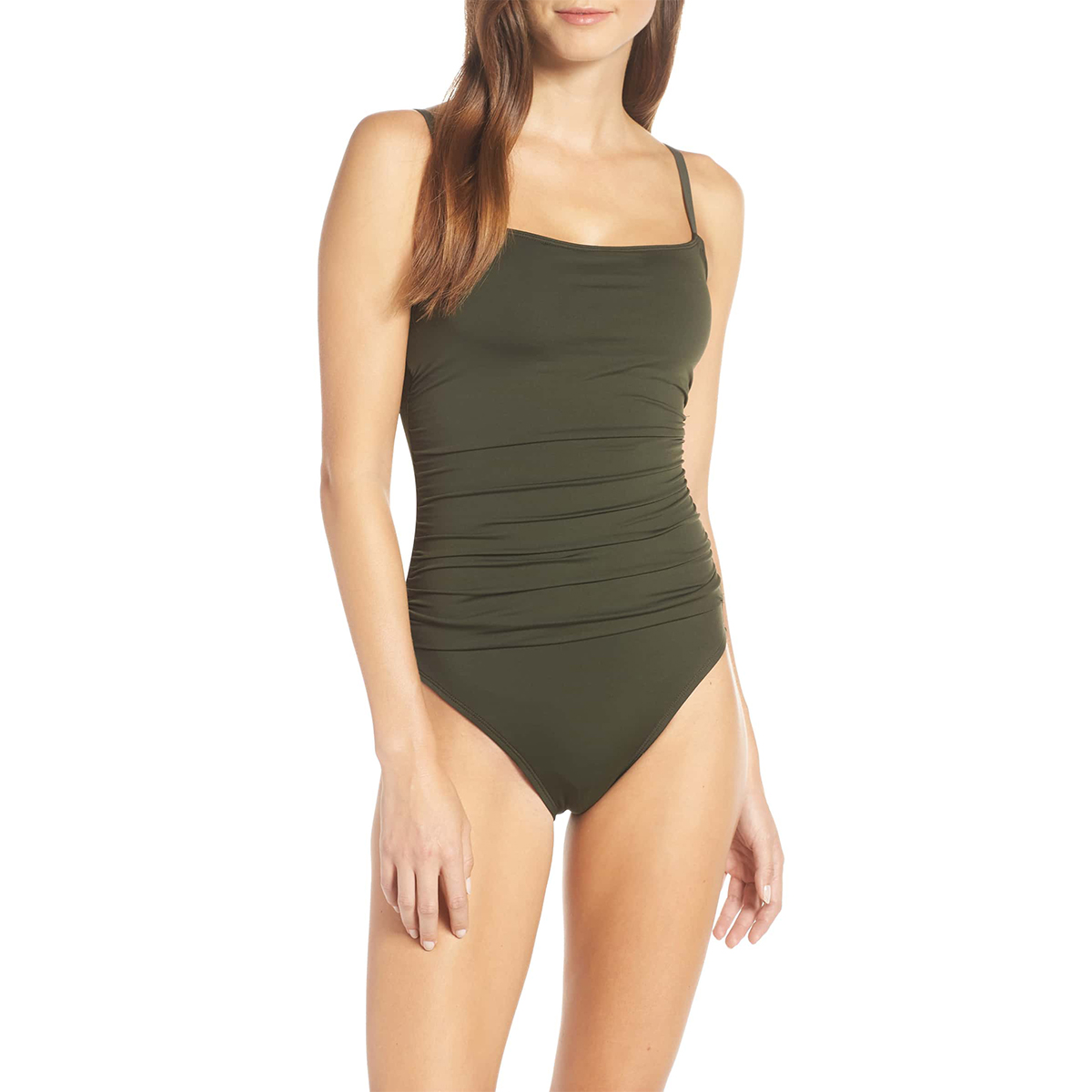 swimsuits-for-large-bust-nordstrom-la-blanca
