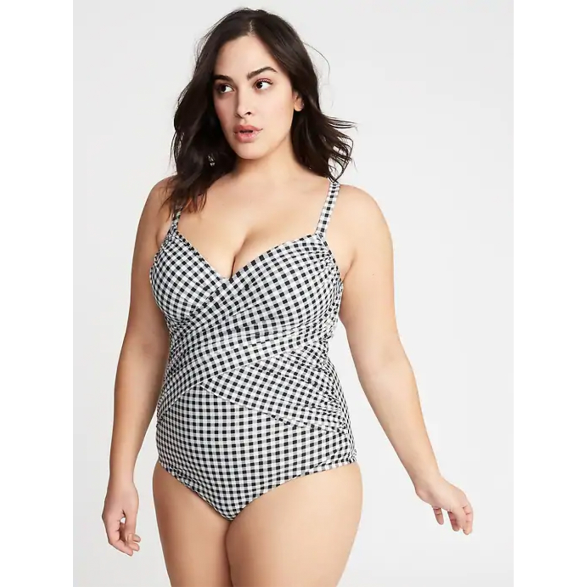 swimsuits-for-large-bust-old-navy