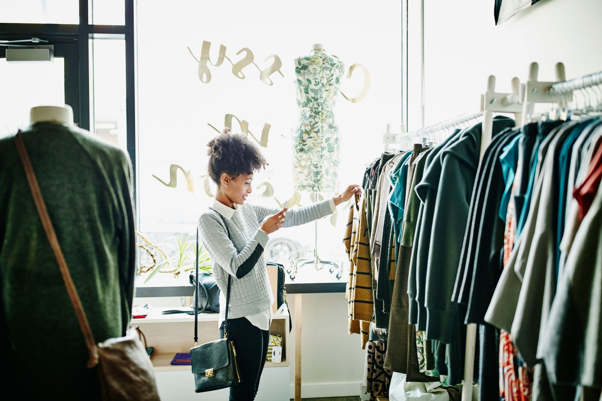The Best Stores to Buy Petite Clothes | InStyle