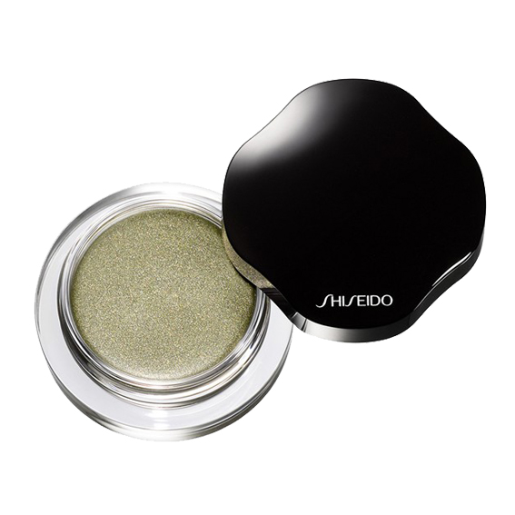 Shiseido Shimmering Cream Eye Color in Naiad
