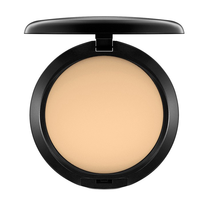 MAC Studio Fix Powder Foundation
