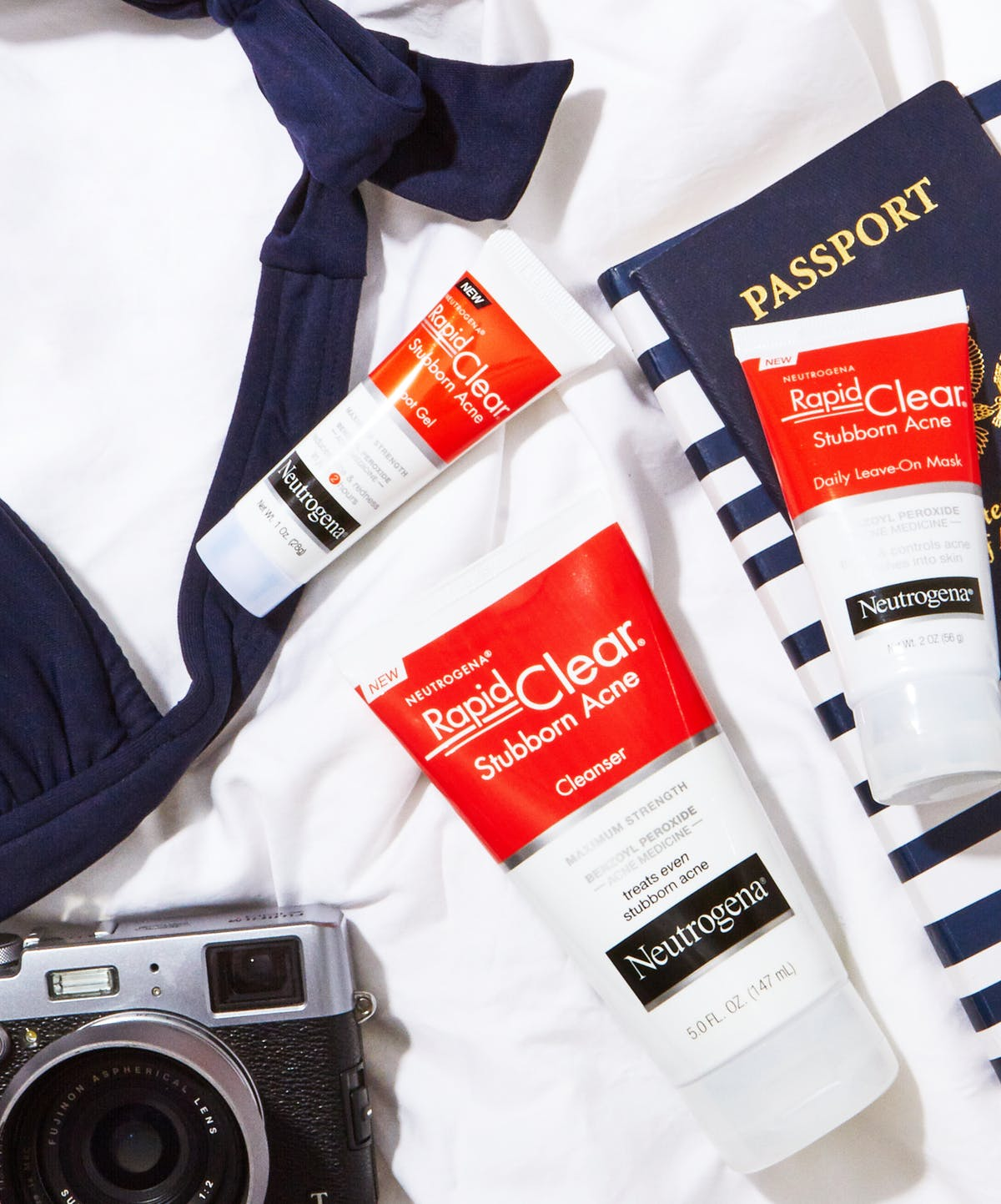 best-drugstore-acne-products-main