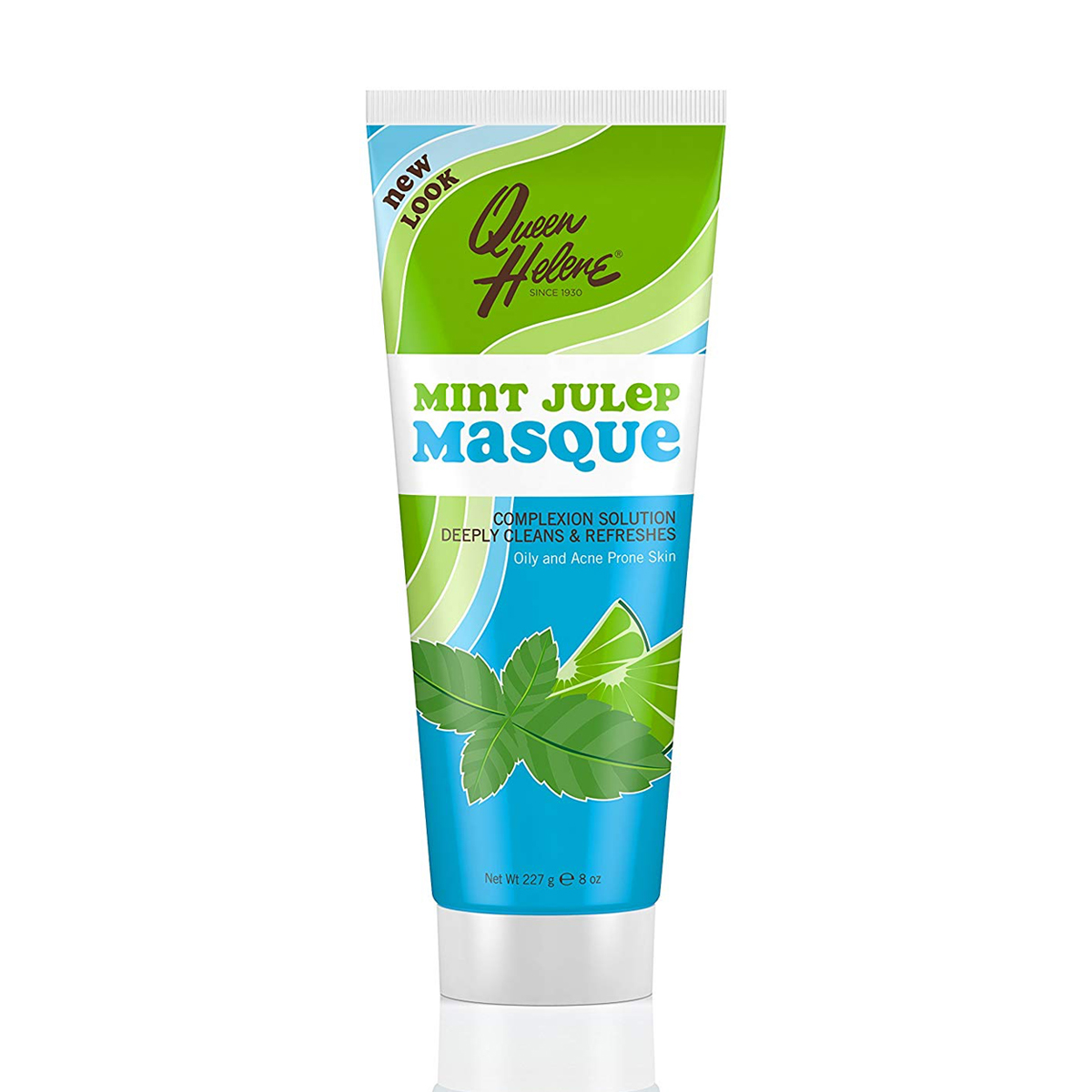 best-drugstore-acne-products-queen-helene