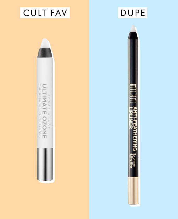 Lip Pencils to Lust Over