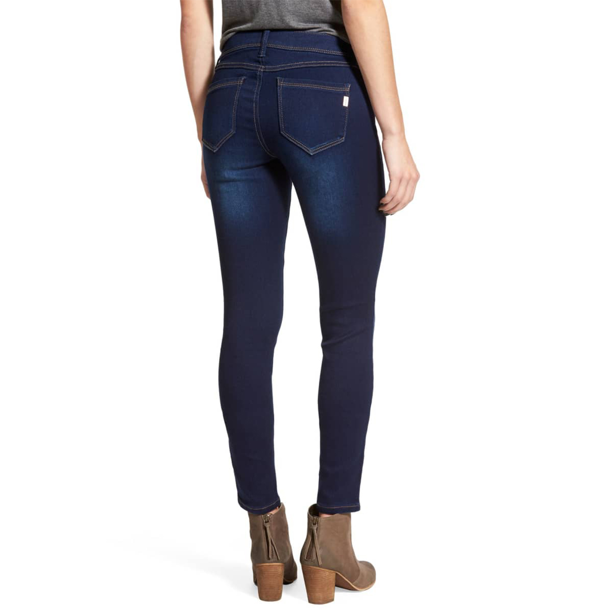 jeans-for-flat-butt-1822-denim