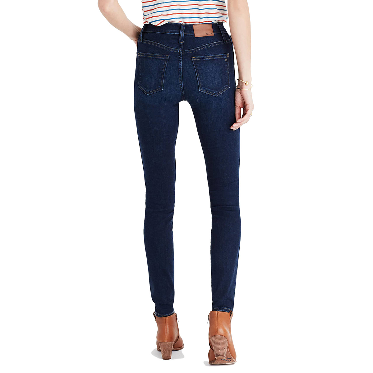 jeans-for-flat-butt-madewell