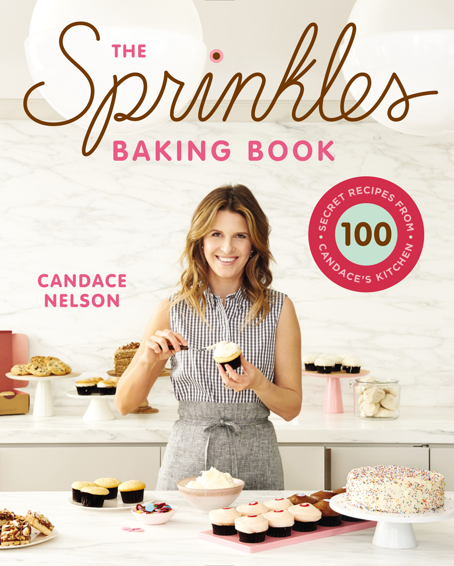 Blake Lively's S'mores Cupcake Recipe - embed