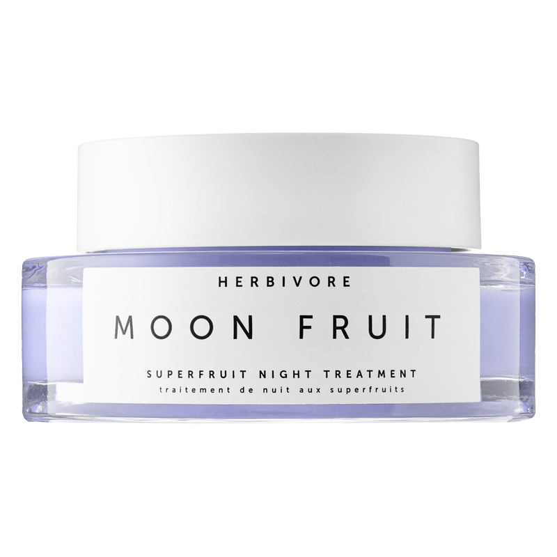 Herbivore Moon Fruit Superfruit Night Treatment