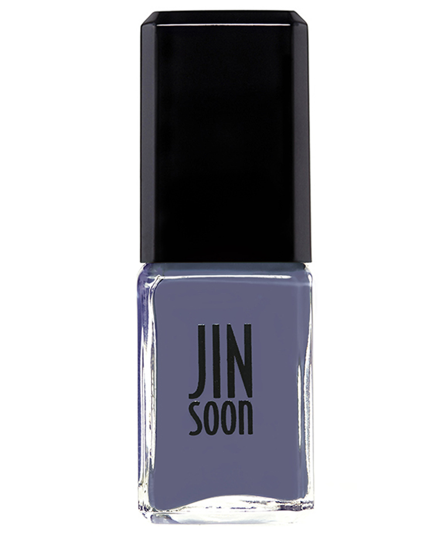 Jinsoon Nail Polish In Dandy