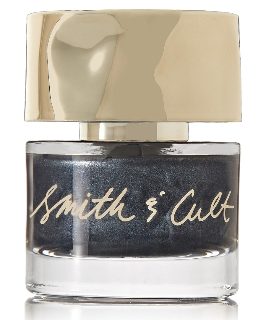 Smith & Cult Nail Polish In Bang The Dream