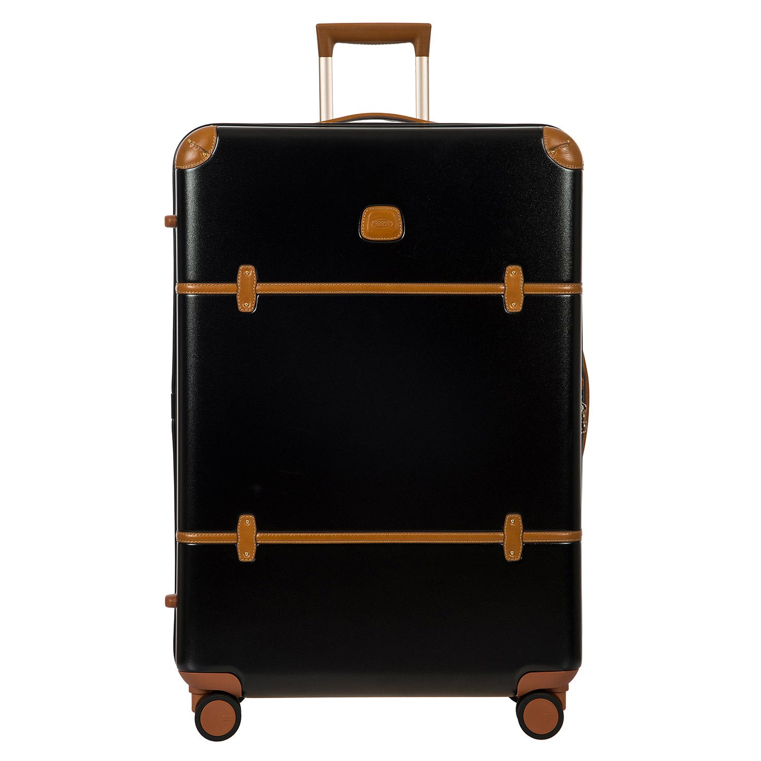 "Bric's Bellagio 2.0 30"" Rolling Spinner Suitcase"
