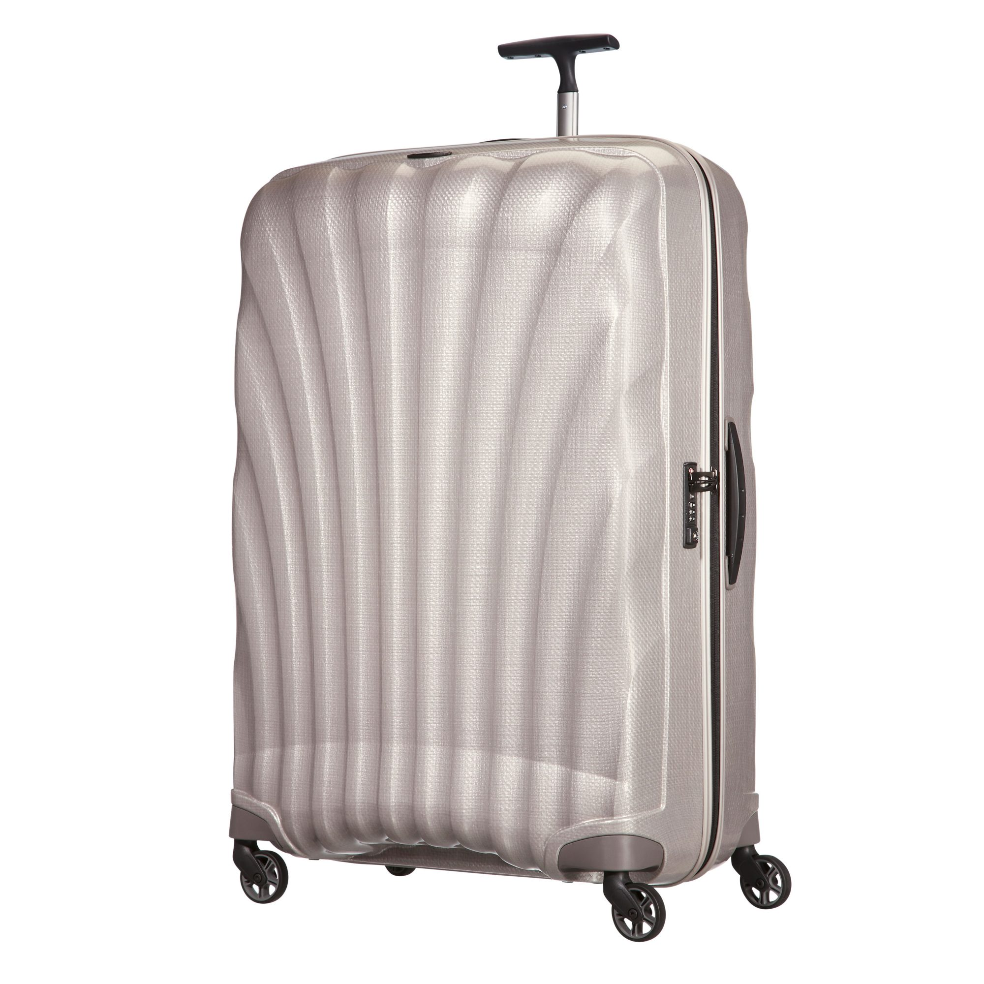 "Samsonite Cosmolite 3.0 20"" Spinner Carry-On"