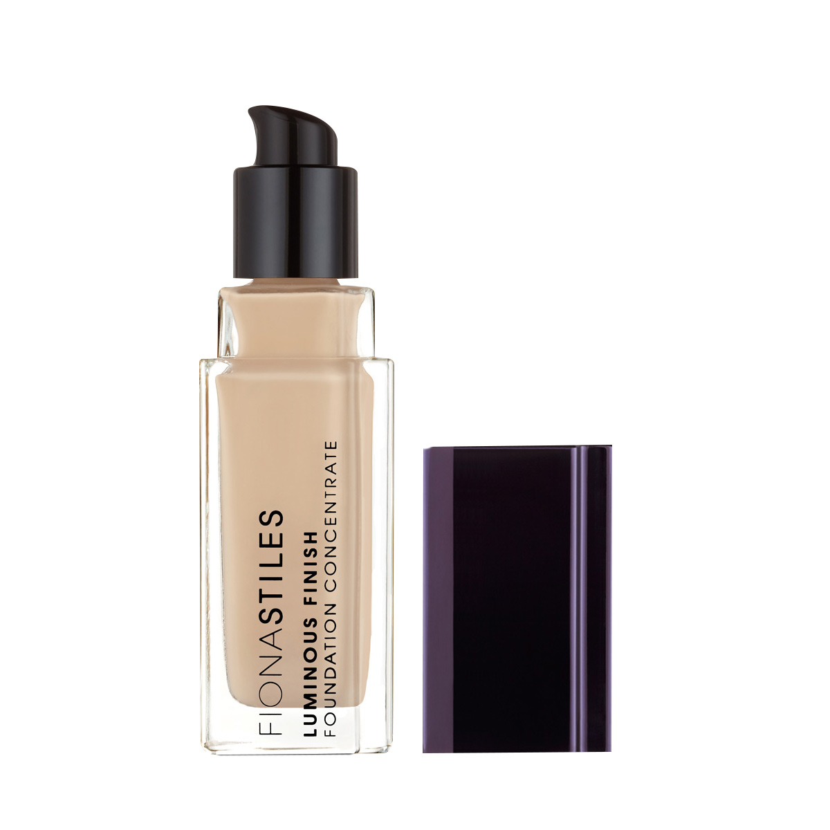 Apply Concealor Before or After Foundation - 01 Embed