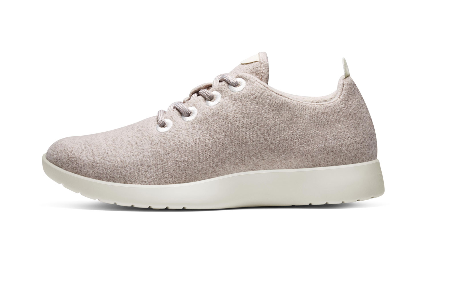 The Best Comfy and Cute Sneakers