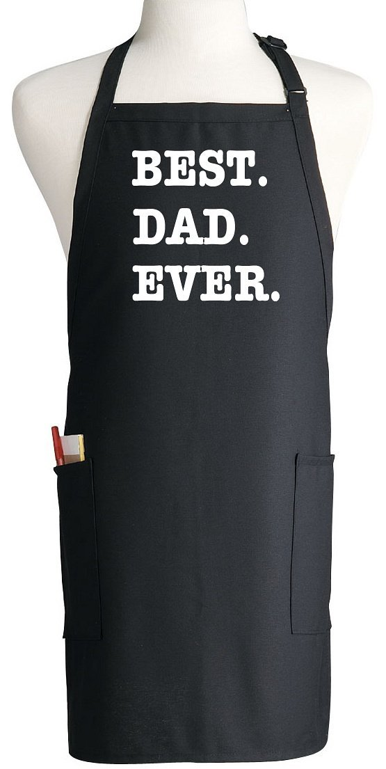 For the Master of the Grill Dad