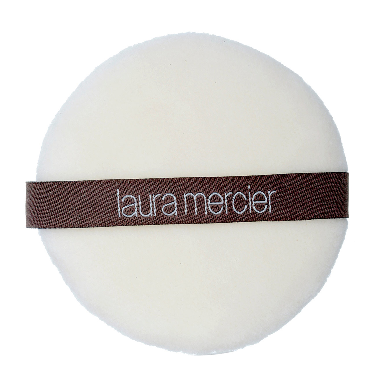 Laura Mercier Velour Powder Puff