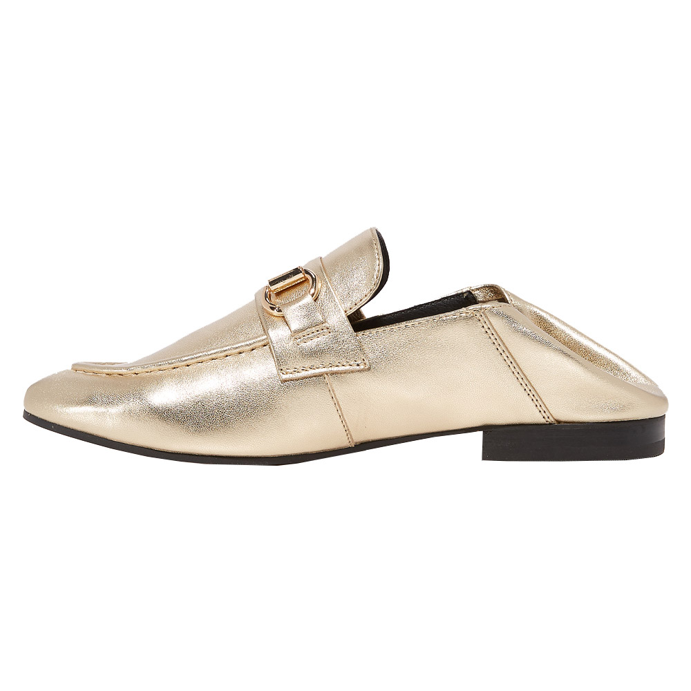 SANTANA CONVERTIBLE LOAFERS