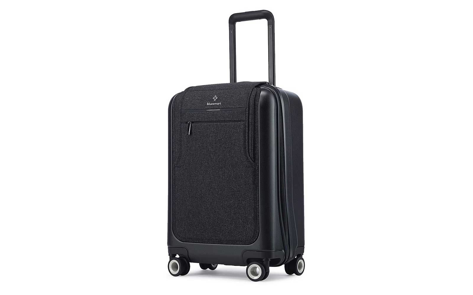 Bluesmart Suitcase from Bloomingdale's