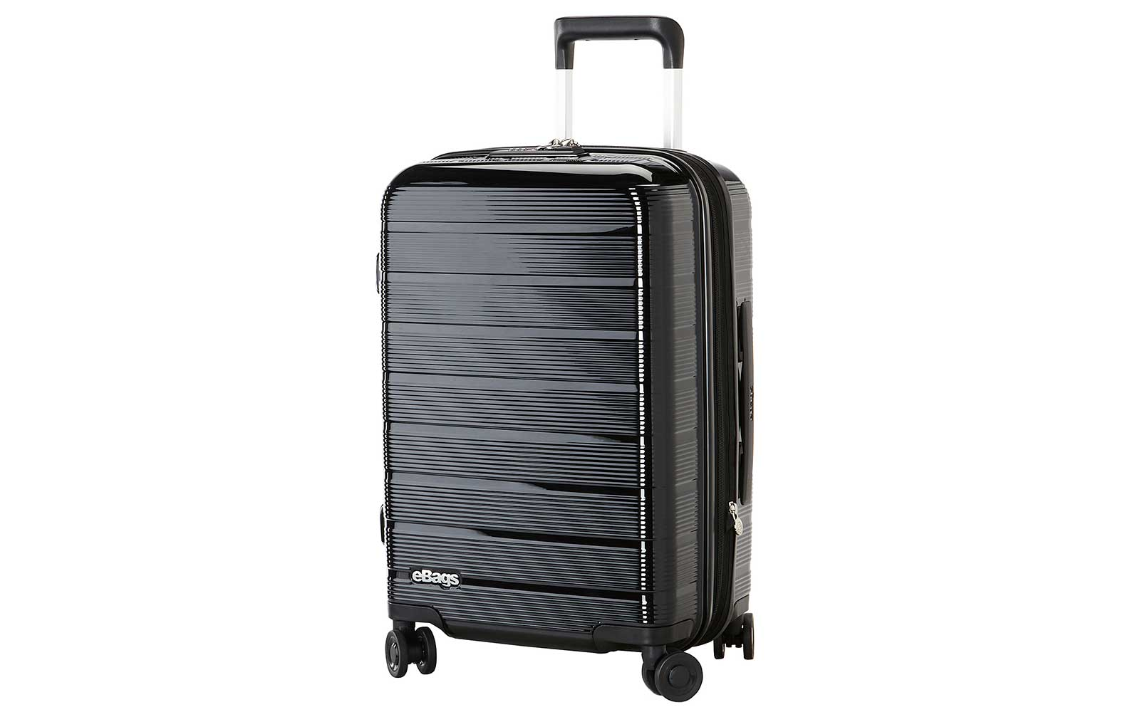eBags Roller Suitcase