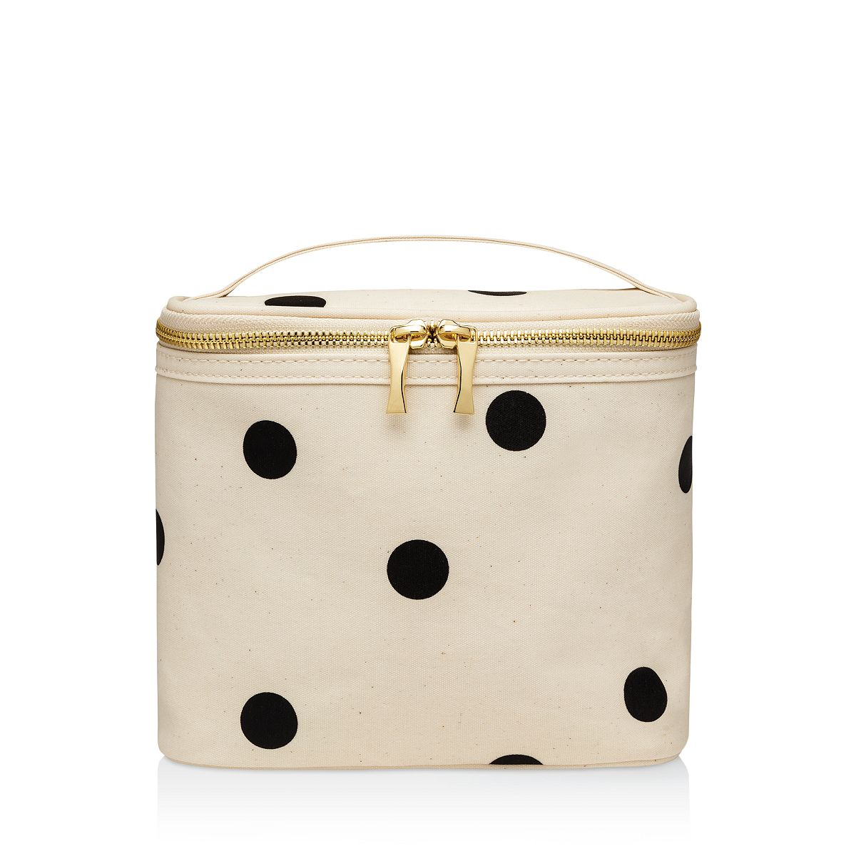 best-white-elephant-gifts-2018-kate-spade-lunch-box